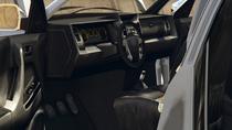 LandstalkerXL-GTAO-Inside