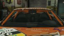 MassacroRacecar-GTAO-RollCages-RollCage.png