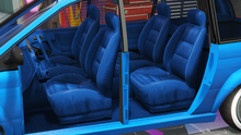 MinivanCustom-GTAO-Seats-None.png