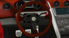 NeroCustom-GTAO-SteeringWheels-SprintLightweight.png