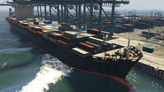 OceanMotion-GTAV-Fore