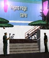 PIG-GTAVC-FrontPageCafe
