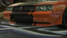 Phoenix-GTAO-Bumpers-ExtendedChinSpoiler.png