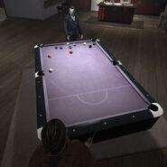 Pool-GTAIV-PlayerXPoolTable