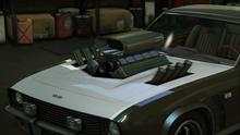 RapidGTClassic-GTAO-SacrilegewExhausts.png