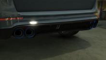 ReblaGTS-GTAO-Exhausts-TitaniumTwinBoreExhausts.png