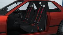 Remus-GTAO-Seats-CarbonRaceSeats.png