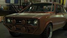 Retinue-GTAO-SafariBullbars&Lights.png