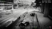RobberyInProgress-GTAO-TrafficCam4-Active.png