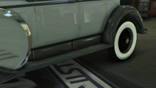 RooseveltValor-GTAO-ArchCovers-None.png