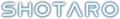 Shotaro-GTAO-AdvertBadge