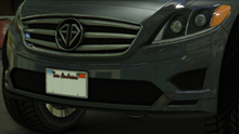 Streiter-GTAO-CustomSecondaryTrim.png