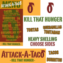 TacoVan-GTAV-Livery