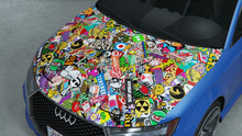 TailgaterS-GTAO-Hoods-StickerbombRaceHood.png