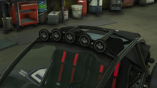 Vagrant-GTAO-RoofMountedLights-LightBar.png