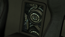 Viseris-GTAO-InteriorWindow.png