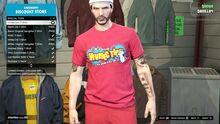 Vivisection-T-shirt-GTA Online