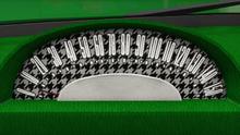 VoodooCustom-GTAO-Dials-CustomPatternNegative.png