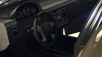 Washington-GTAV-Inside