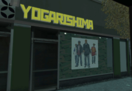Yogarishima-GTAIV-MiddleParkEast