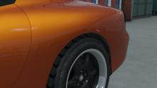 ZR350-GTAO-Fenders-StockRearFenders.png