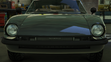 190z-GTAO-MeshGrateGrille.png