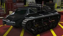 ApocalypseScarab-GTAO-BodySpikesMK3.png