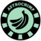 AstrochimpAward.png