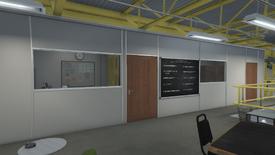 AutoShops-GTAO-Mezzanine-OfficeAndQuarters