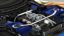 Banshee900R-GTAO-StrutBraces-PolishedStrutBrace.png
