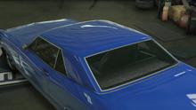 Buccaneer-GTAO-Roofs-PaintedRoof.png
