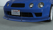 CalicoGTF-GTAO-FrontBumpers-PrimaryBoltOnRaceSplitter.png