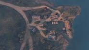 CayoPerico-GTAO-NorthDock-AerialView