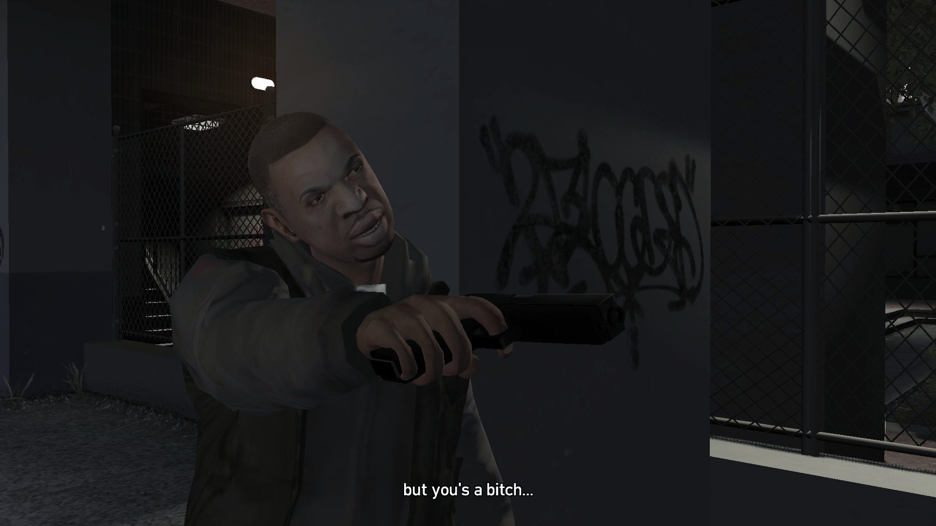 ClarenceLittle-GTAIV.png