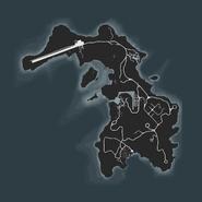 ConstructionSite-GTAO-CayoPericoMap