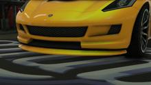 Coquette-GTAO-Bumpers-CustomFrontSplitter.png