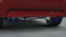 DominatorASP-GTAO-Exhausts-TwinBoreExhausts.png