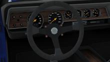 DominatorGTT-GTAO-SteeringWheels-SprintClubman.png