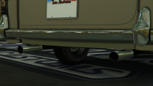 Dynasty-GTAO-DualExhaust.png