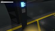 Facilities-GTAO-ExitKeypad