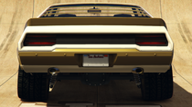 FutureShockImperator-GTAO-Rear