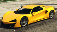 ItaliGTB-GTAO-front.png