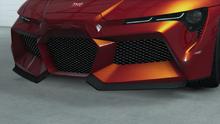 JesterRR-GTAO-FrontBumpers-CarbonWedgedSplitter.png