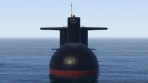 Kosatka-GTAO-Front