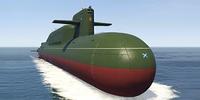Kosatka-GTAO-Warstock-colour2.png