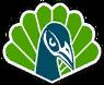 Lampadati-Logo-Alt-Michelli-GTAO