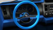 MinivanCustom-GTAO-SteeringWheels-OldSchoolCool.png