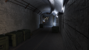 MountChiliadLaunchFacility-GTAO-Tunnels3