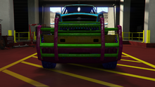 NightmareBruiser-GTAO-HeavyRam.png
