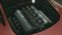 Penetrator-GTAO-AirFilters-AngledRamPipes.png